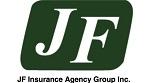 JF Insurance Agency