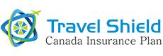 Travel Shield